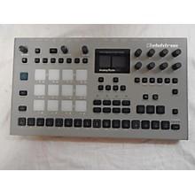 Elektron RYTM MKII Drum Machine