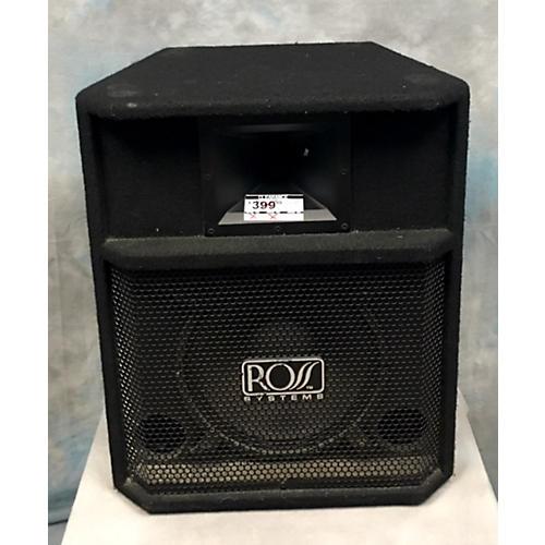 Ross RZ122 Unpowered Speaker