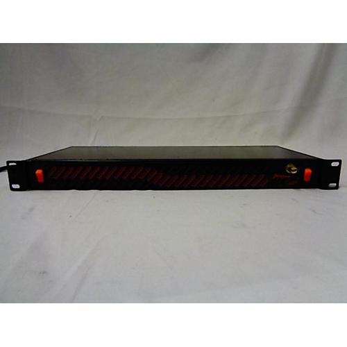 Juice Goose Rack Power Conditioner