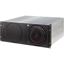 Sonnet RackMac Pro 4U Rackmount Enclosure for MacPro Computers