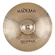 Radiant Series Sweet Crash 17 in.