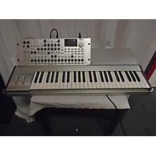 Korg Radias Synthesizer