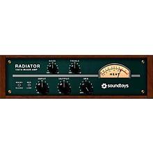 Soundtoys Radiator 5 Software Download