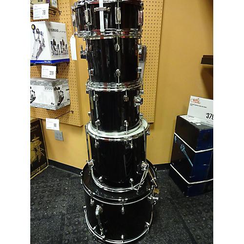 CANON Radical Drum Kit