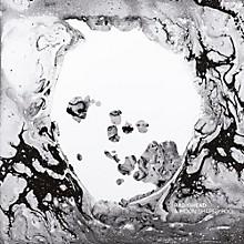 Radiohead - A Moon Shaped Pool (2 LP, 180g, Download)