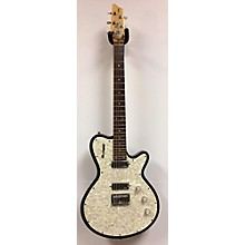 Godin Radiotor Cool Sound Solid Body Electric Guitar