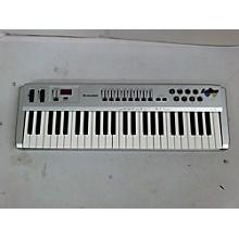 M-Audio Radium 49 Keyboard Workstation