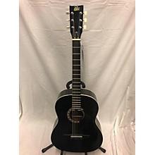Rogue Rag-B Acoustic Guitar