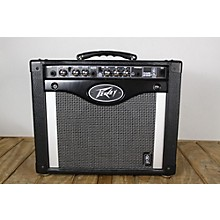 Peavey Rage 258 Footswitch