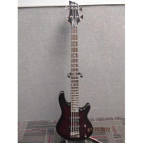 Schecter Guitar Research Raiden Special 4 String Electric Bass Guitar
