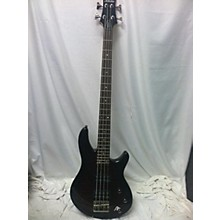 2b4590eaef1 Schecter Guitar Research Raiden Special 4 String Electric Bass Guitar