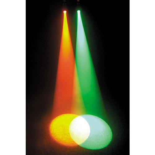 American DJ Rainbow-250 Color Changer