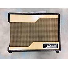 Carr Amplifiers Raleigh Tube Guitar Combo Amp
