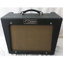 Carr Amplifiers Rambler Tube Guitar Combo Amp