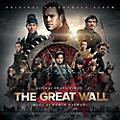 Alliance Ramin Djawadi - The Great Wall (Original Soundtrack Album) thumbnail