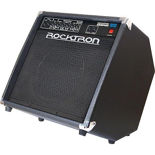 rocktron rampage bass 60 combo amp guitar center. Black Bedroom Furniture Sets. Home Design Ideas