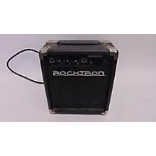 Rocktron Rampage Guitar Combo Amp