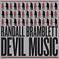 Alliance Randall Bramblett - Devil Music thumbnail