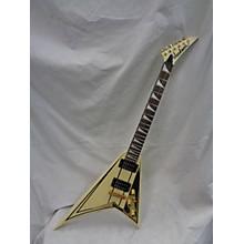 Jackson Randy Rhoads Solid Body Electric Guitar