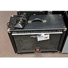 Peavey Ranger 212 Tube Guitar Combo Amp