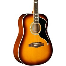 EKO Ranger VI Vintage Reissue Dreadnought Acoustic Guitar