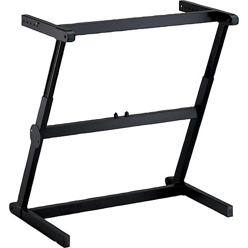 Quik-Lok Rapid Set Up Z Keyboard Stand