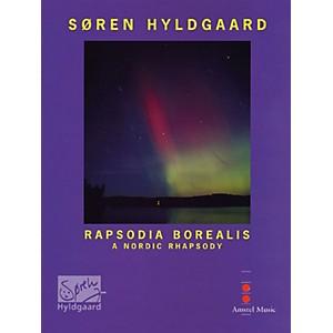 Click here to buy De Haske Music Rapsodia Borealis for Trombone and Wind Orchestra Trombone ... by De Haske Music.