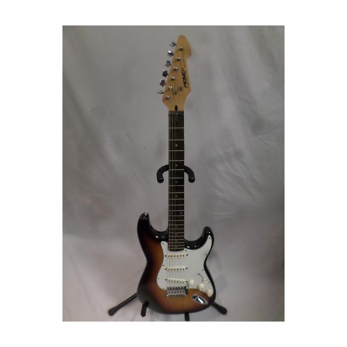 Peavey Raptor 1 Solid Body Electric Guitar