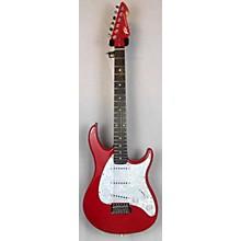 Peavey Raptor Custom Solid Body Electric Guitar