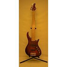 Pedulla Rapture J2000 Electric Bass Guitar