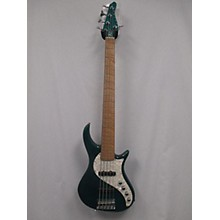 Pedulla Rapture RB5 5 String Electric Bass Guitar