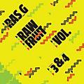 Alliance Ras G - Raw Fruit 3-4 thumbnail