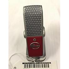 Blue Raspberry USB Microphone