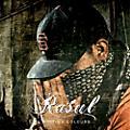 Alliance Rasul (Of Square One) - Writing Colours thumbnail