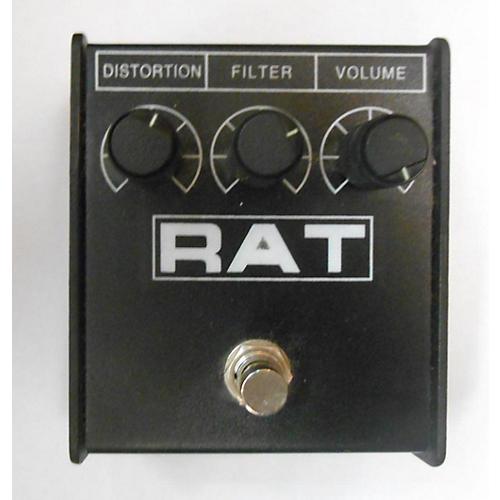 Pro Co Rat2 Effect Pedal