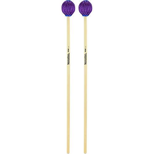 Innovative Percussion Rattan Series Vibraphone/Marimba Mallets