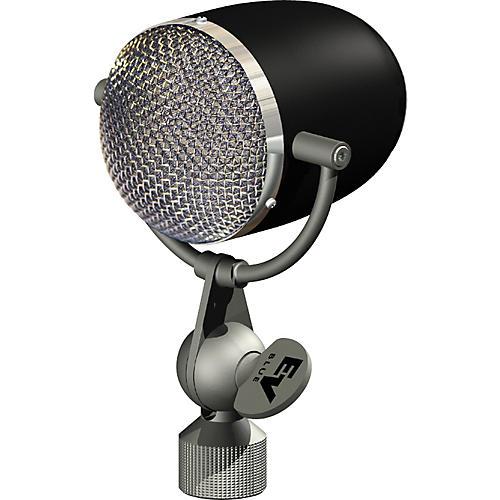 electro voice raven dynamic microphone guitar center. Black Bedroom Furniture Sets. Home Design Ideas