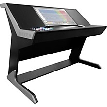 Slate Media Technology Raven MTi Core Station - Desk Only Level 1