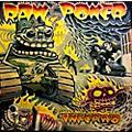 Alliance Raw Power - Inferno thumbnail