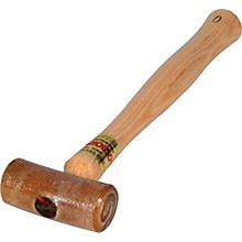 Allied Music Supply Rawhide Mallet