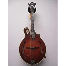 Weber Rawhide Mandolin