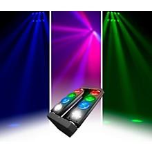 MARQ Lighting Ray Tracer Quad