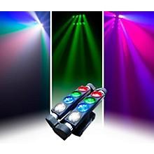 MARQ Lighting Ray Tracer X Quad