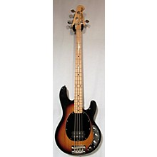 Sterling by Music Man Ray34 AC Electric Bass Guitar