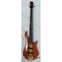 Dean Razor NT Electric Bass Guitar