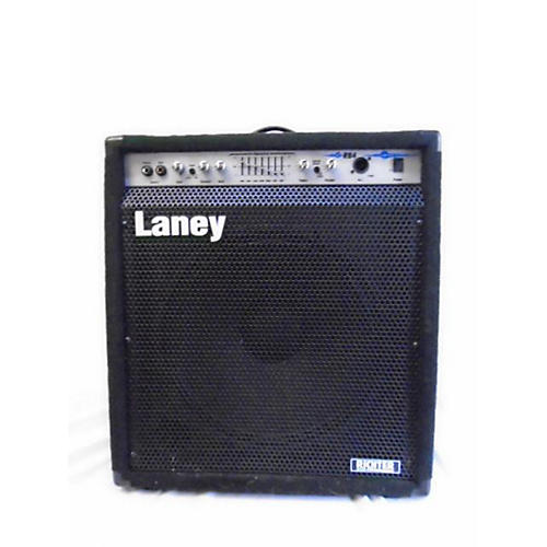 Laney Rb4 Bass Combo Amp
