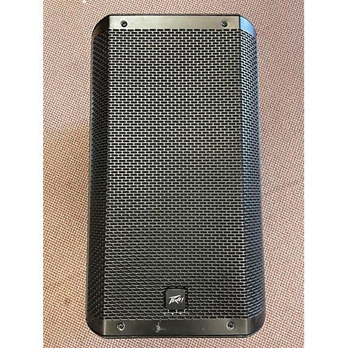 Peavey Rbn 112 Powered Speaker