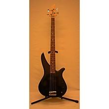 Yamaha Rbx260 Electric Bass Guitar
