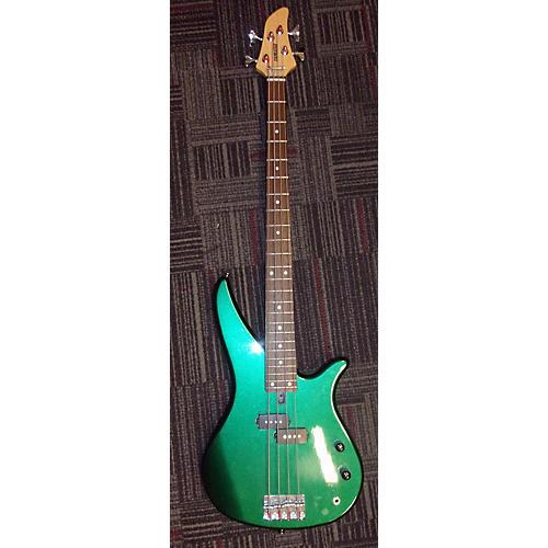 Yamaha Rbx264 Electric Bass Guitar
