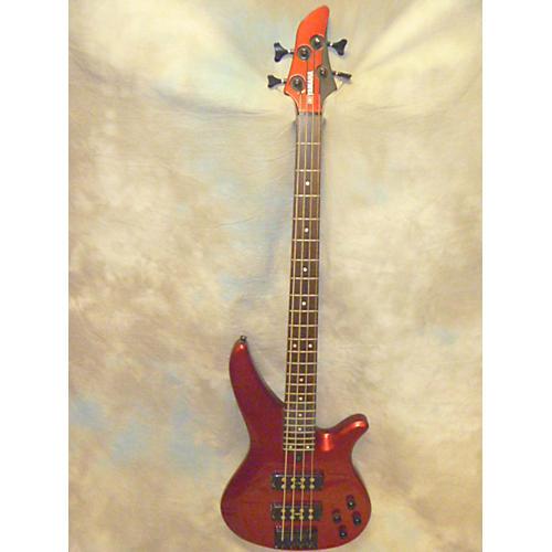 Yamaha Rbx374 Electric Bass Guitar